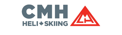 CMH_Large_freeride_logo