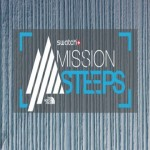 "BIG NEWS: Filmpräsentation ""Mission Steeps"""