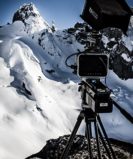 right_video_camera_Line_of_the_year_kitzbuehel